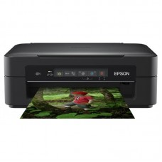 MULTIFUNCION EPSON STYLUS XP-255 WIFI