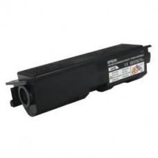 IBX TONER EPSON M2000 Series 3500C.