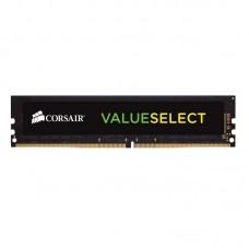 MEMORIA DDR4-2133 8 GB CORSAIR