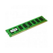 MEMORIA DDR3-1600 8 GB CRUCIAL