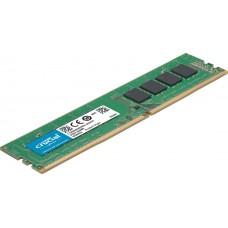 MEMORIA DDR4-2133 16 GB CRUCIAL