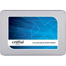 DISCO SSD CRUCIAL 240GB BX300