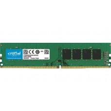MEMORIA DDR4-2666 4 GB CRUCIAL