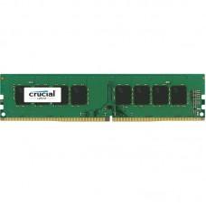 MEMORIA DDR4-2400 8 GB CRUCIAL BALLISTIX