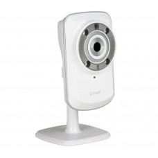 CAMARA IP DLINK DCS-932L