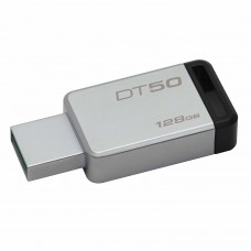 DISCO USB 3.0 128 GB KINGSTON DT50