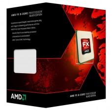 PROCESADOR AMD AM3 FX8350