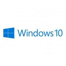 WINDOWS 10 PROFESIONAL 32 64 bits FULL