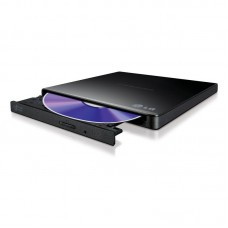 REGRABADORA DVD EXTERNA USB LG GP67EB60