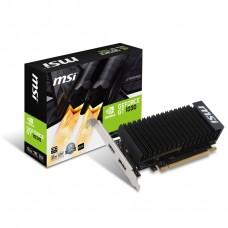 TARJETA GRAFICA NVIDIA GT1030 2GB GDDR3