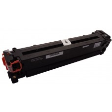 IBX TONER HP CB540 BLACK