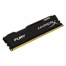 MEMORIA DDR4-2400 8 GB KINGSTON FURY