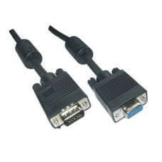 CABLE VGA PROLONGADOR 3MT