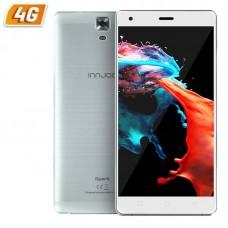 SMARTPHONE 5 INNJOO SPARK QC 1GB RAM 8GB