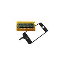 iPhone 3Gs pantalla tactil A1303