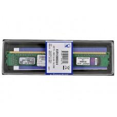 MEMORIA DDR3-1333 4 GB KINSTON KVR13N9S8