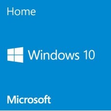 WINDOWS 10 HOME 64 bits