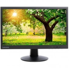 MONITOR 21,5 LED LENOVO 2215