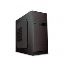 CAJA MINITORRE COOLBOX M500 USB 3.0 500W