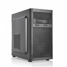 CAJA MINITORRE COOLBOX M630 500W