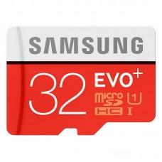 MICRO SD 32 GB C10 SAMSUNG