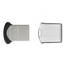 DISCO USB 3.0 16GB SANDISK ULTRA FIT