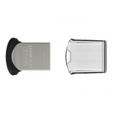 DISCO USB 3.0 32GB SANDISK ULTRA FIT