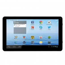 TABLET 10 DENVER TAQ-10343 - QC - 1GB - 16GB - WIFI - BAT 4400MAH - ANDROID 6