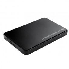 CAJA EXTERNA SATA 2,5 USB3