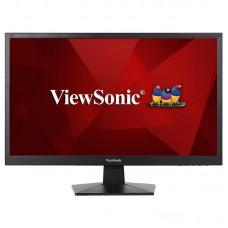 MONITOR 23,6 LED VIEWSONIC VA2407H HDMI