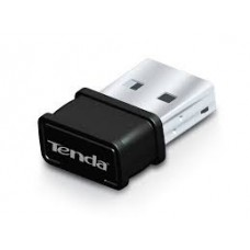 Tenda W311MI 1T1R 11n Nano USB Adapter