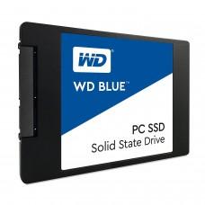 DISCO SSD WESTERN DIGITAL 500GB WDS500G1B0A