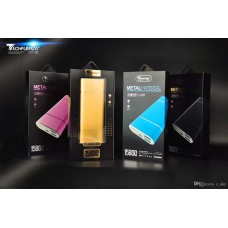 POWER BANK 15.800 mAh Z-035