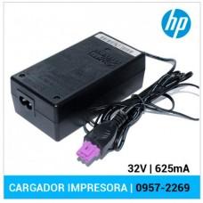 ALIMENTADOR IMPRESORA HP 0957-2269 MORADO