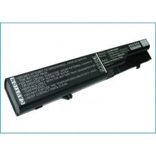 Bateria HP 420 425 460 4320S 4520S