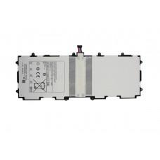 BATERIA SAMSUNG GALAXY TAB 2 P5100 10,1 P7500 N8000