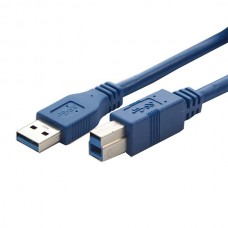 CABLE USB 3.0 3 MTS