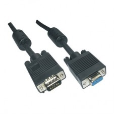 CABLE VGA PROLONGADOR