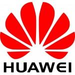 Cristal Huawei