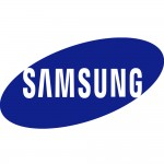Cristal Samsung