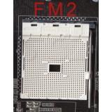 Placa base FM2
