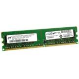 Memoria DDR2 800