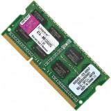 Memoria SODIM DDR3
