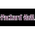 Bateria Packard Bell
