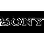 Bateria Sony