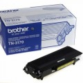 Toner original Brother