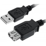 Cable USB prolongador