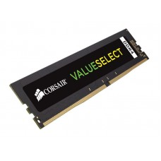 MEMORIA DDR4-2666 8 GB CORSAIR