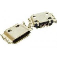 Conector micro usb carga-datos i9000 i9003 Galaxy SL