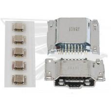 Conector micro usb carga-datos i9300 Galaxy S3